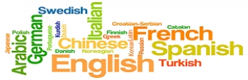 SECOND FOREIGN LANGUAGES