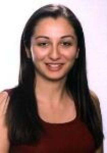 Elif Boduroğlu
