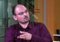 Prof. Dr. Marwan Kraidy, Arap medyasını anlattı