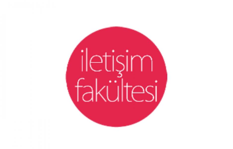 Araştırma görevlilerimizden Özgür Seçim, Anadolu Üniversitesi'ne konuk oldu