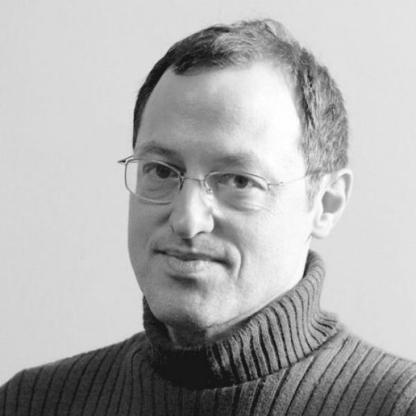 """""""2000′li Yıllarda Türk Sağının Halleri"""""""