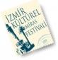 Türk-Yunan Ortak Festivali