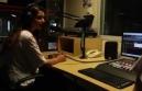 RadyoEko yeni programcılarını çağırıyor