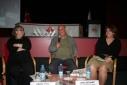 Medyada Kadın Erkek Eşitsizliği