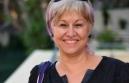 Prof. Dr. Sevda Alankuş, Pazarlama İletişiminde Uygulamalı Atölye Dersine Konuk Oldu