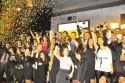 İzmir Ekonomi'nin genç iletişimcilerine üç ödül
