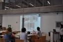 Material Connexion ile Malzeme Kültürü ve D-Blok Malzeme Kütüphanesinin Gerçekleştirilmesi