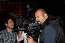 Camera Workshop with Stephan Vorrburg