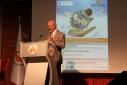 Enerjinin Patronları İzmir Ekonomi Üniversitesi'nde
