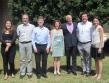 İzmir Ekonomi Üniversitesi'nden Birleşmiş Milletler Sürdürülebilir Kalkınma Çözümleri Ağı (UNSDSN)'na Destek