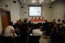 Balkan Locus-Focus International Symposium