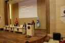 1st Congress on Law Education, Akdeniz University Faculty of Law