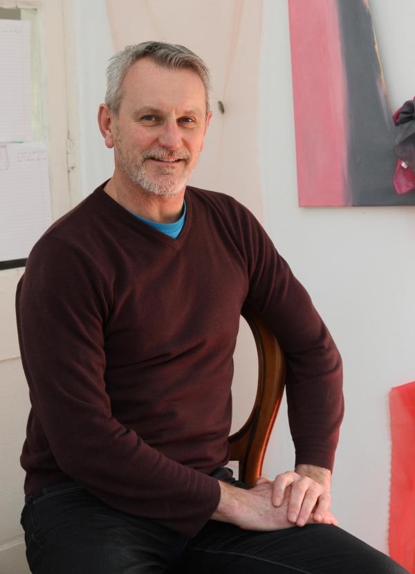 IZMIR UNIVERSITY OF ECONOMICS; HELPS IMPROVE THE ART LIFE IN THE CITY