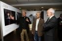 MEDIA'S BEST PICTURES OF THE YEAR AT IZMIR UNIVERSITY OF ECONOMICS!