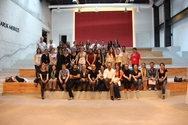 Young Translators Contribute to University Events