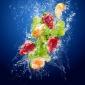 MAINTAINING HEALTHY EATING HABITS DURING HOLIDAY SEASON!