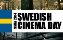 Swedish Cinema Day