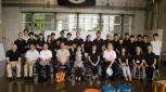 BIKES FOR IZMIR FROM JAPAN
