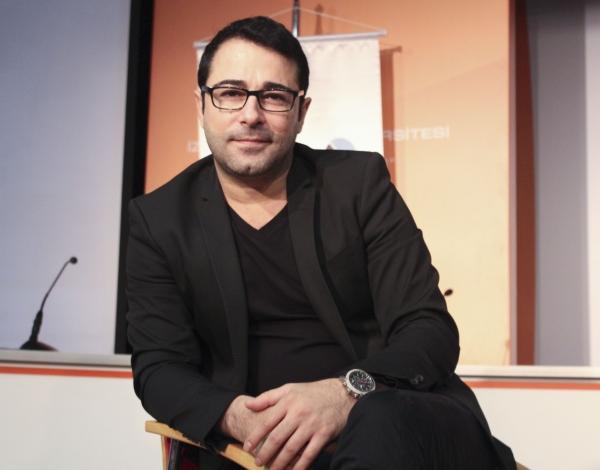 'SOSYAL MEDYA İLE YENİDEN DOĞDU'