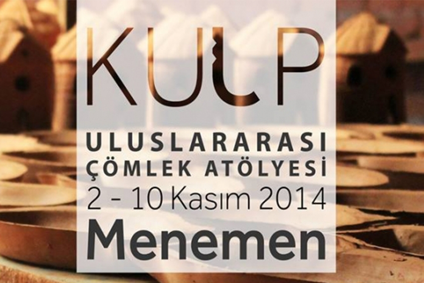 "Poland and Turkey meets in Menemen with ""Kulp"""