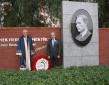 SENTIMENTAL 10TH OF NOVEMBER AT IZMIR UNIVERSITY OF ECONOMICS