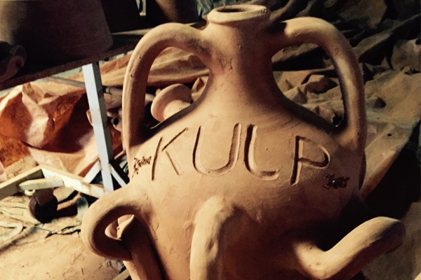 Kulp: In the news