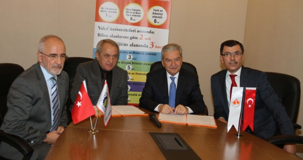 MANISA WILL THRIVE WITH IUE STUDENTS