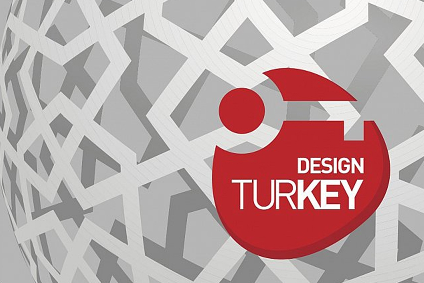 Our graduates with Design Turkey Award