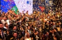 GENÇ İLETİŞİMCİLER YARIŞMASI'NDAN BU YIL DA ÖDÜLLERLE DÖNDÜK