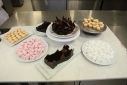 SWEET EXPERIENCE WITH FRENCH DESSERTS
