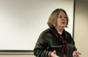 """Deirdre Boyle Semineri: """"Tarih, Bellek ve Medya"""""""