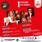 1st Rabarba Theater Festival Begins