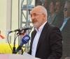 IZMIR ECONOMIC'S MARK ON ARTICHOKE FESTIVAL