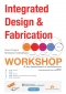 IEÜ ARCHITECTURE INTERNATIONAL WORKSHOP SERIES: ID+F WORKSHOP