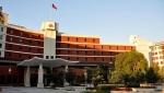 """İzmir Ekonomi Üniversitesi """"En Çevreci Üniversite"""" Oldu"""
