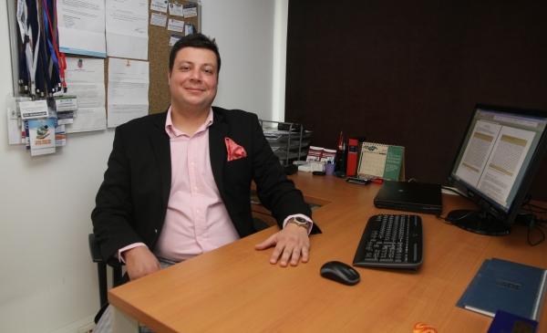 İzmir Ekonomi Üniversitesi'nden Türkiye Sanayi Kuruluşlarının Enerji Güvenliği Algısı Araştırması