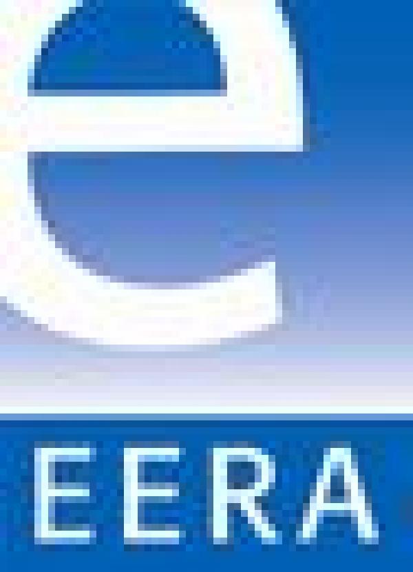 İzmir Ekonomi Üniversitesi Avrupa Enerji Araştırma Birliği Üyesi Oldu