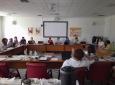 BEST Projesi'nin İkinci Toplantısı Yunanistan'ın Volos Şehrinde Gerçekleştirildi