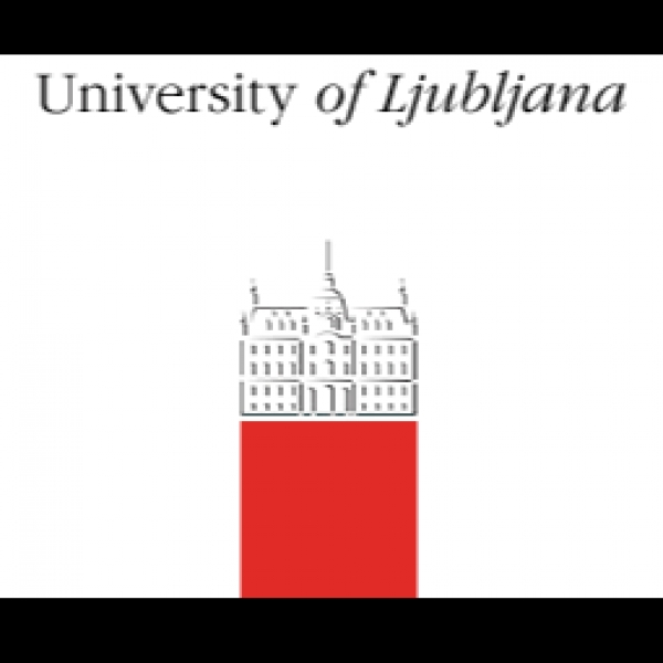 Marketing Communications and Public Relations Master Program Made an Academic Agreement with University of Ljubljana
