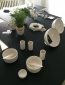 TOUCH OF DESIGN ON MENEMEN POTTERY