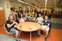 UNIVERSITY OF MICHIGAN SUPPORT TO SUMMER SCHOOL