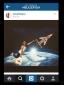 İZMİR EKONOMİ'DEN NASA'YA BOZABA GİDECEK