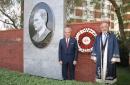 IZMIR UNIVERSITY OF ECONOMICS STARTED ITS 15TH ACADEMIC YEAR
