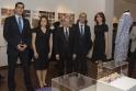 """DRESSING A NATION: SÜMERBANK PATTERNS BETWEEN 1956-2000"""""""
