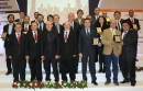 INNOVATION AWARD TO IZMIR UNIVERSITY OF ECONOMICS