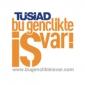 "TÜSİAD ""Bu Gençlikte İş Var"" Yarışması"