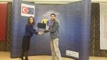 İEÜ'lü Öğrenciler Genç Çevirmenler Yarışması'nın Sonuçlarını Bekliyor