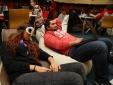 48 HOUR SLEEPLESS GAME MARATHONERS CAME TOGETHER AT 'RITUAL'!