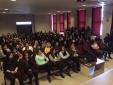 """ÇOCUK GELİŞİMİ PROGRAMI - """"ÖZEL EĞİTİM"""" SEMİNERİ"""