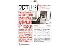DATUMM: Danyal Çiper Commemoration